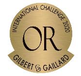 gilbert or